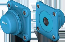 blue range product